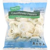Signature Farms Cauliflower Florets