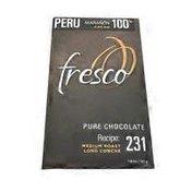 Fresco 100% Peru Medium Roast
