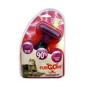 FurGoPet Furgo Pet Cat DeShedder
