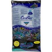 Carib Sea Arag Alive Hawaiian Black Aquarium Gravel