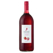 Barefoot Fruitscato Strawberry Moscato Sweet Wine