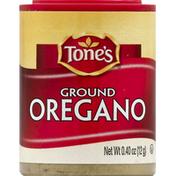 Tone's Ground Oregano