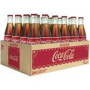 Coca-Cola Coke de Mexico
