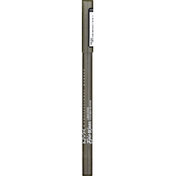 NYX Professional Makeup Liner Stick, All-Time Olive EWLS03