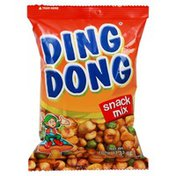 Ding Dong Snack Mix