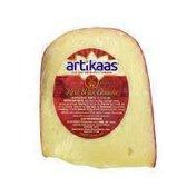 Holland's Best Dutch Gouda Cheese