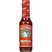 Melinda's Pepper Sauce, Chipotle