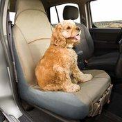 Kurgo Copilot Car Seat Cover