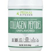 Primal Kitchen Collagen Peptides, Unflavored