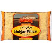 Sahtein Bulgar Wheat, Fine No. 1