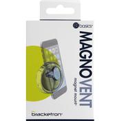 BT Basics Magnet Mount