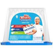Mr. Clean Magic Eraser Variety Pack
