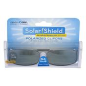 Solar Shield Polarized Clipons 54 Rec8