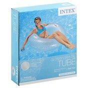 Intex Tube, Glossy Crystal