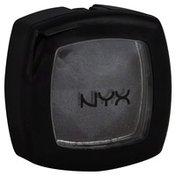 NYX Professional Makeup Eyeshadow, Deep Purple ES79A