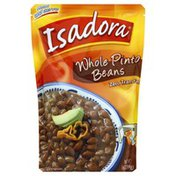 Isadora Pinto Beans, Whole
