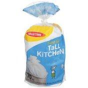 Vt Tall Kitchen Bags 13 Gallon