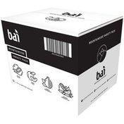 Bai WIP Supplied upload
