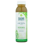 Bhoomi Moringa Cane Water Elixir