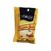 Haolam Sliced Pepper Jack Cheese