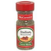McCormick® Italian Seasoning