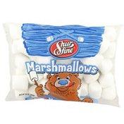 Shurfine Marshmallows