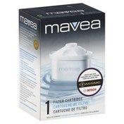 Mavea Filter Cartridge