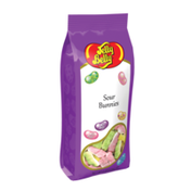 Jelly Belly Assorted Sour Bunnies