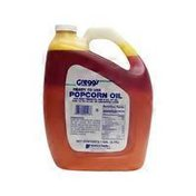 Greggs Ready-To-Use Popcorn Oil
