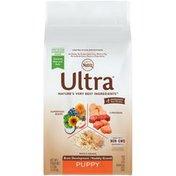 Nutro Ultra Puppy  Dog Food