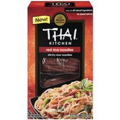 Thai Kitchen Red Rice Stir-Fry Noodles