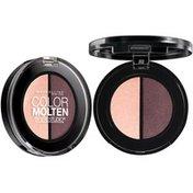Eye Studio™ Rose Haze Color Molten Cream Eyeshadow