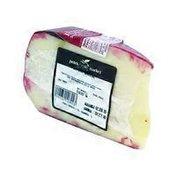 Danish Fontina Organic & Gluten Free Cheese