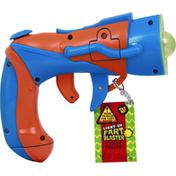 Candyrific Fart Blaster, Light-Up