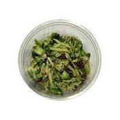 The Deli Counter Broccoli Salad
