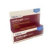 Ezualine antifungal cream tolnaftate 1% (antifungal)