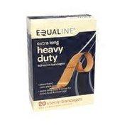 Equaline Extreme Length Bandages