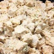 Graul's Gourmet Chicken Salad