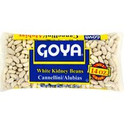 Goya Kidney Beans