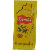 French's®  Classic Yellow Mustard Packets