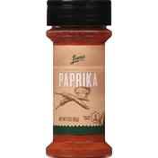 Lowes Foods Paprika