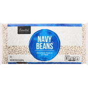 Essential Everyday Navy Beans