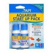 API Aquarium Start Up Pack