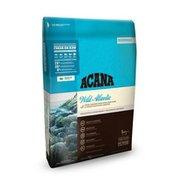 Acana Regionals Wild Atlantic Dry Cat Food