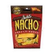 Gehls Nacho Cheese Sauce