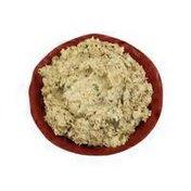Tuna Salad Albacore