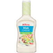 Tops Blue Cheese Dressing