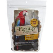 Healthy Select Mixed Nuts TREATS FOR LARGE BIRDS