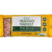 Health & Harvest Pink Beans