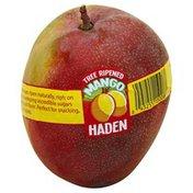 Melissa's Mango, Haden